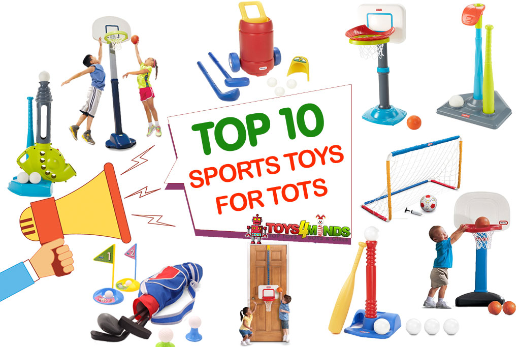 best-sports-active-toys-for-toddlers