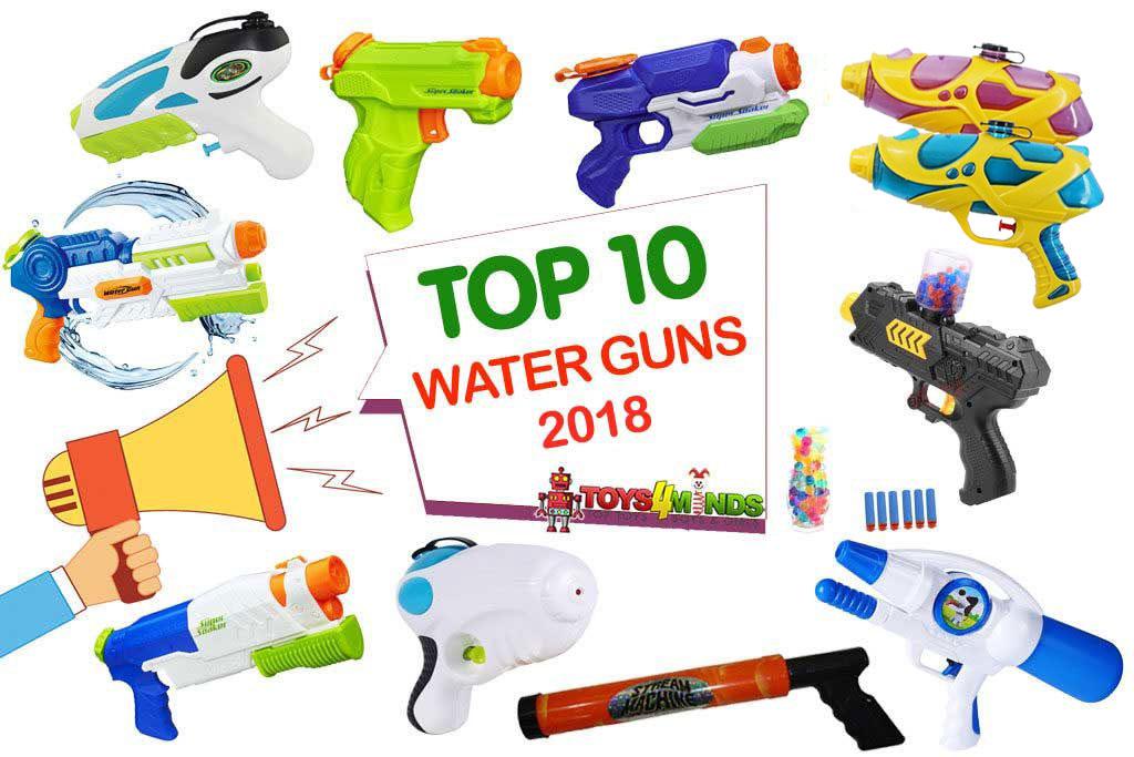 best-water-guns-for-kids
