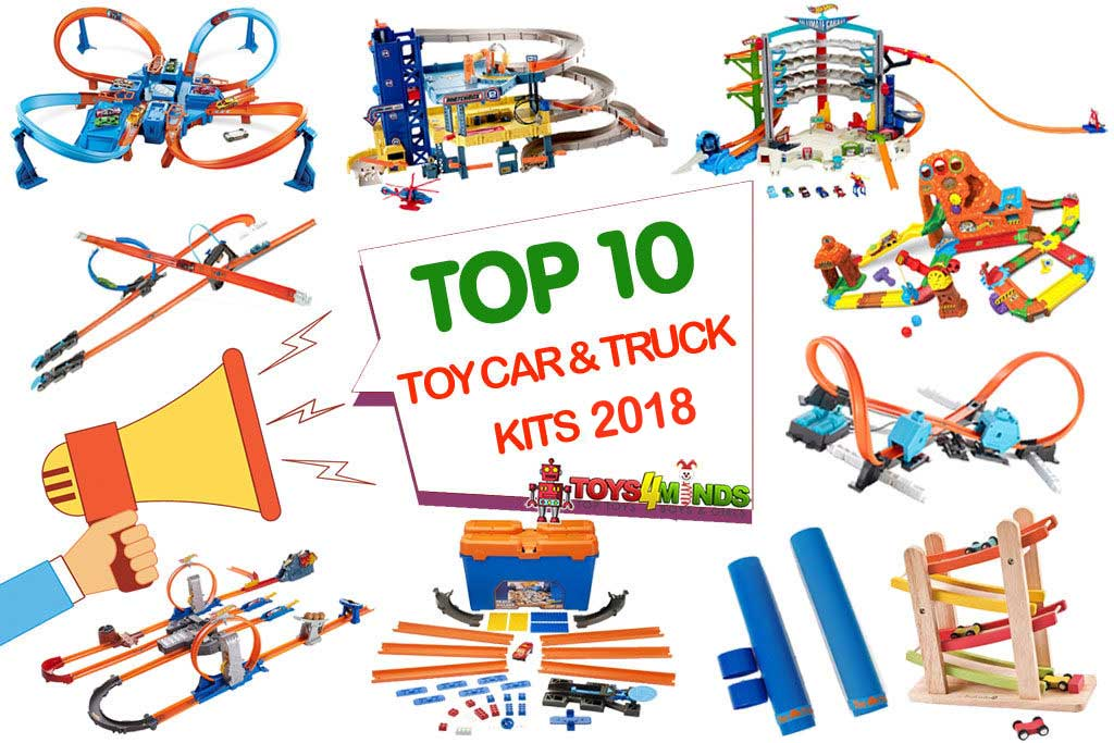 best-toy-car-track-kits