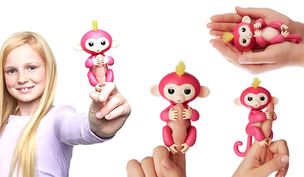 fingerlings-interactive-baby-monkey-review