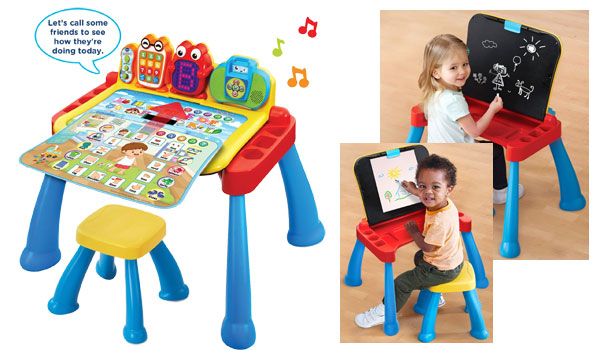 vtech-touch-and-learn-activity-desk-deluxe-review