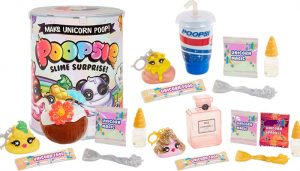 Poopsie Slime Surprise Pack
