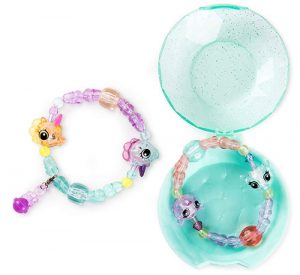 Twisty Petz Babies 4 Pack